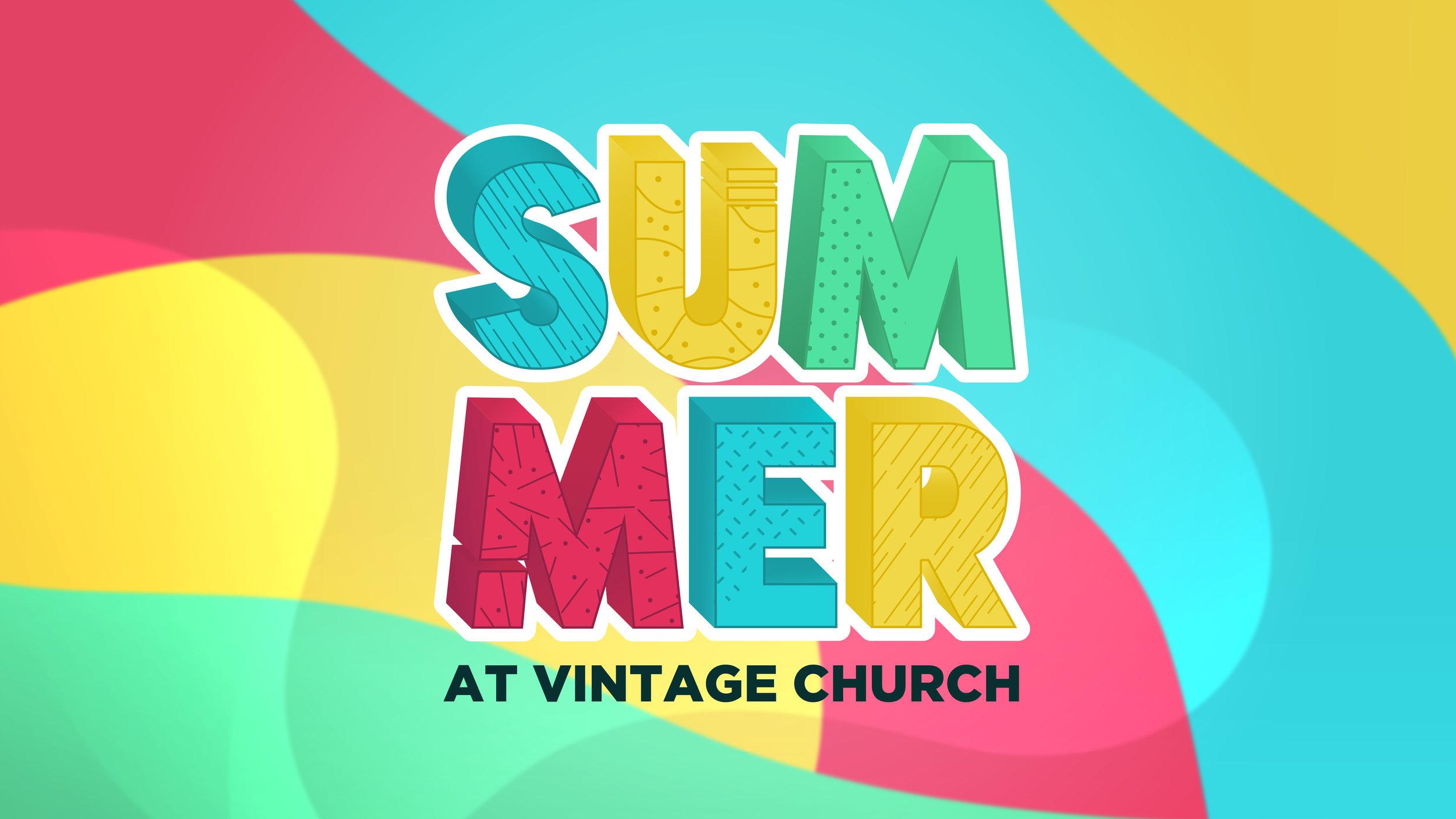 Summer at Vintage - Title_1.jpg