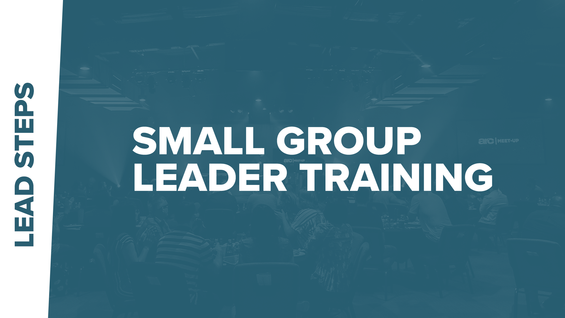 Small Group Leader Training.png
