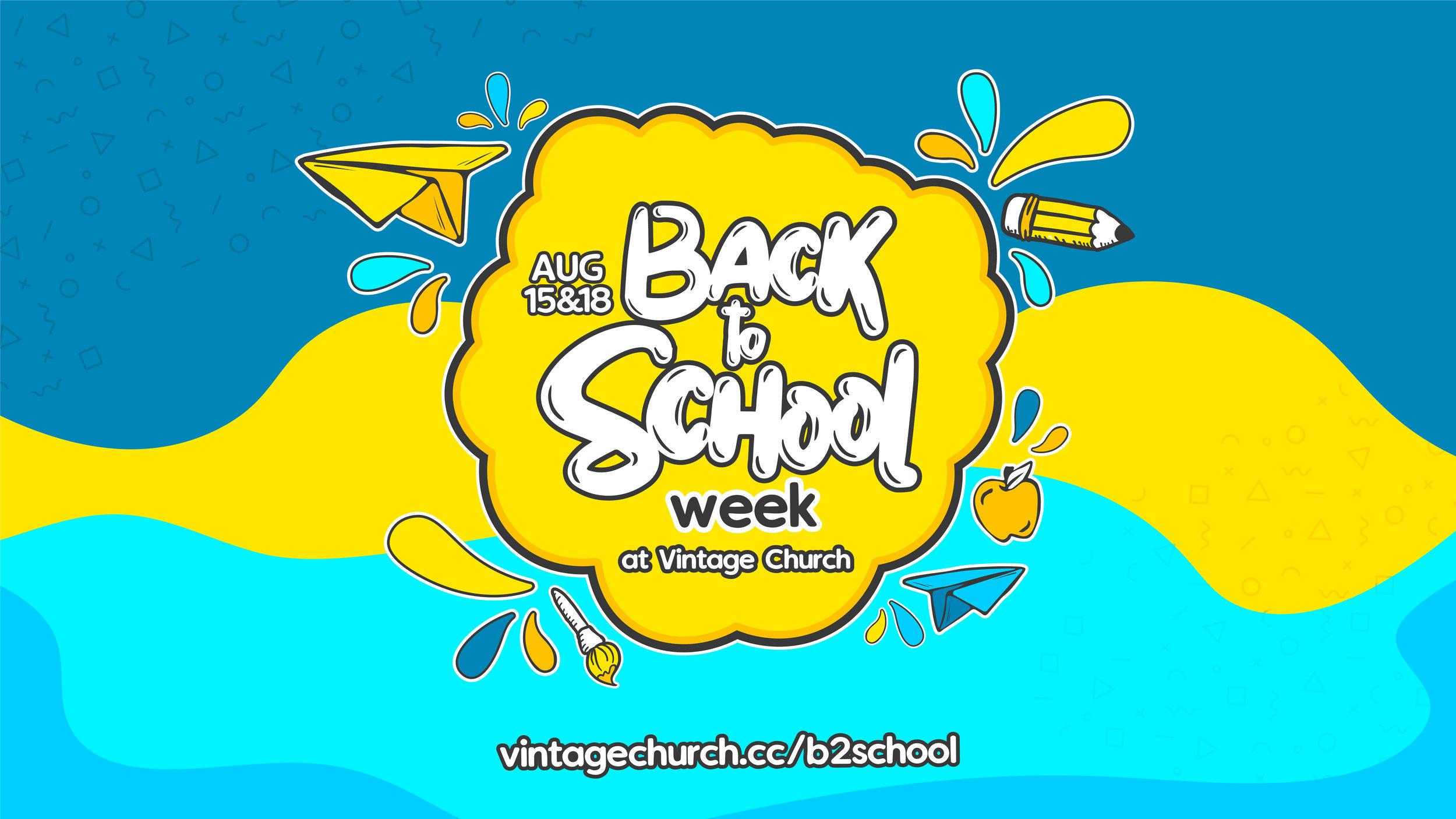 Back To School  - Key Art_Promo.jpg