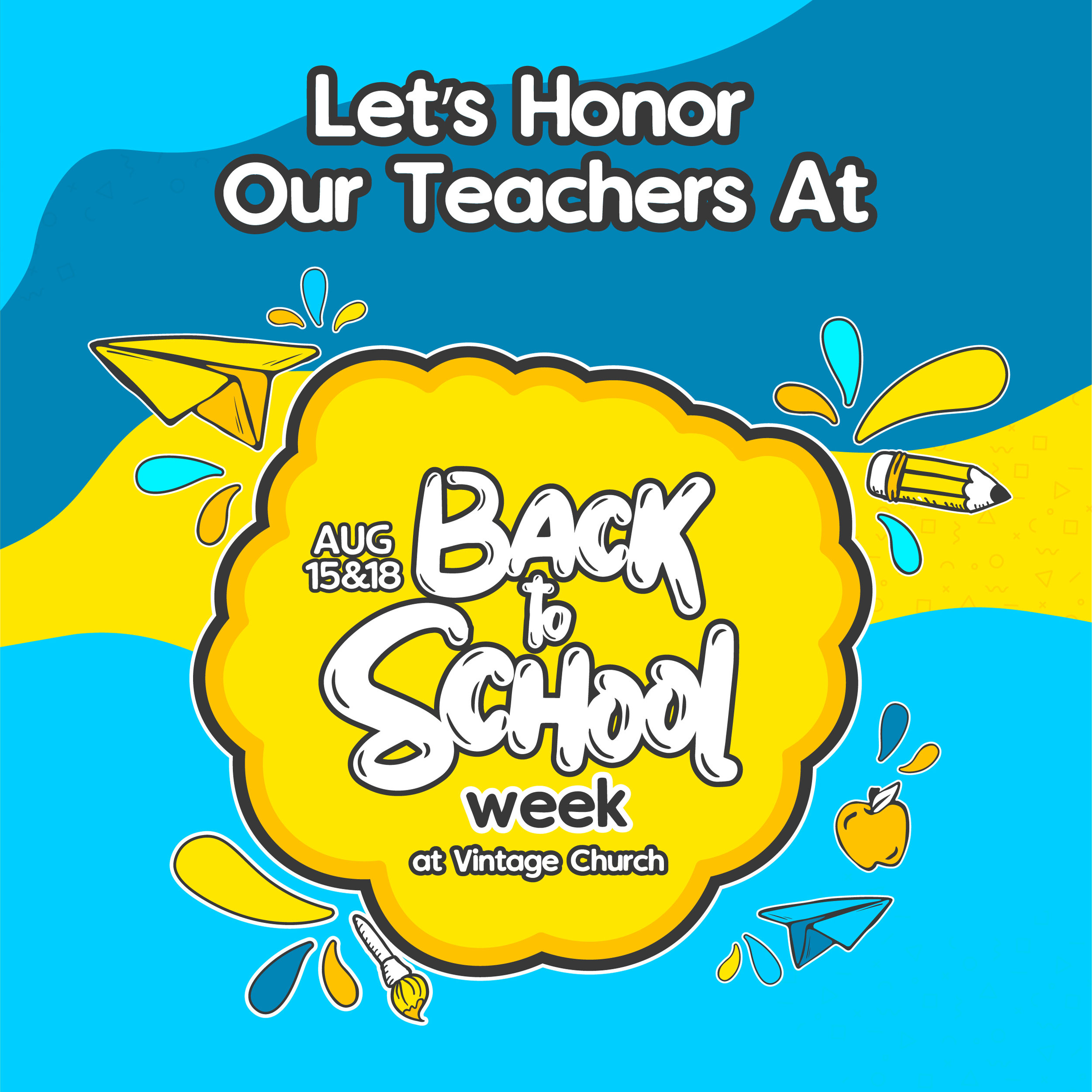 Back To School  - Shareables_2.jpg