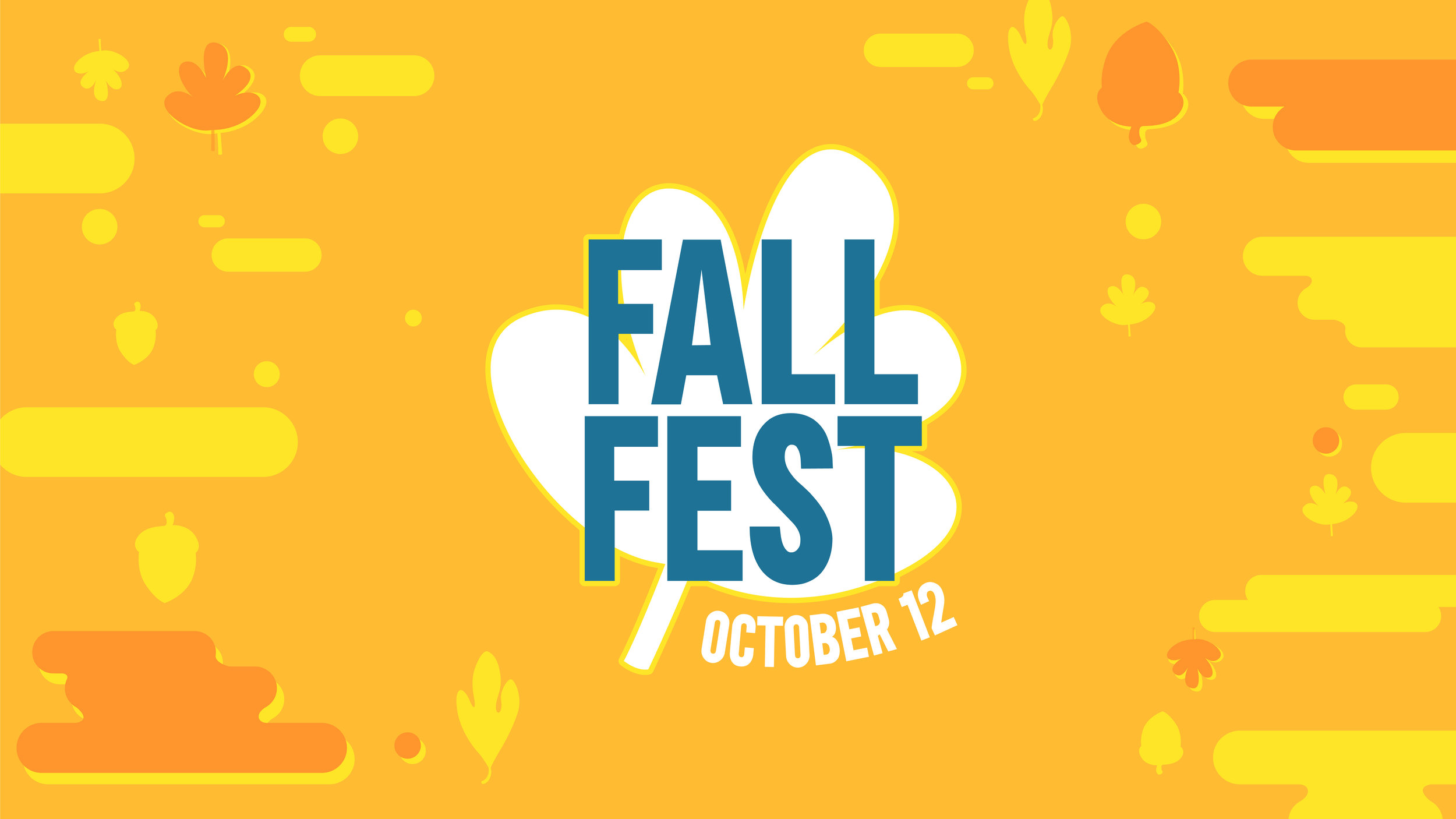 Fall Fest + Pumpkin Patch - Key Art_Pumpkin Patch Title copy.jpg