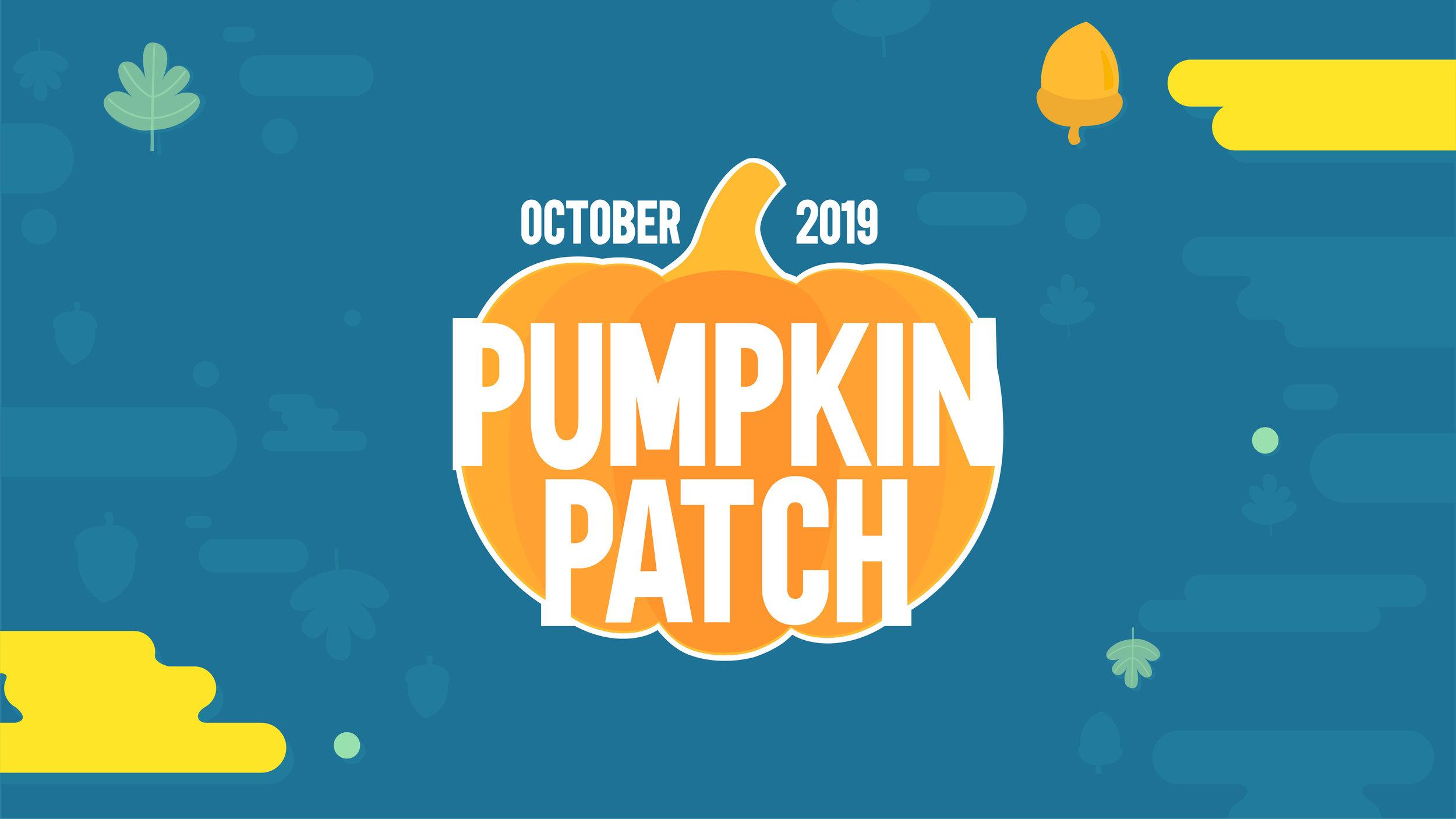 Fall Fest + Pumpkin Patch - Key Art_Pumpkin Patch Title.jpg