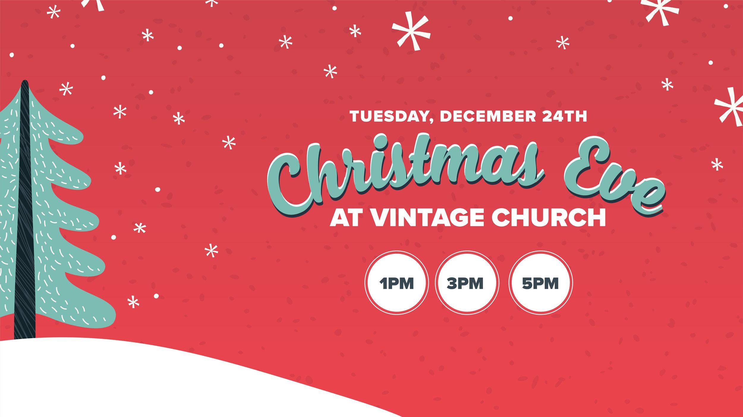 Christmas Eve At VC_Promo 2.jpg
