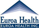euroa_health.png