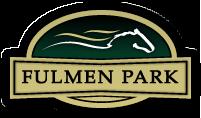 fulmen_park.png