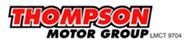 thompson_motor.png
