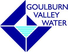 Goulburn Valley Water.jpg