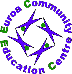 ECEC.jpg
