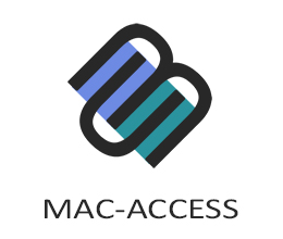 mac-access.jpg