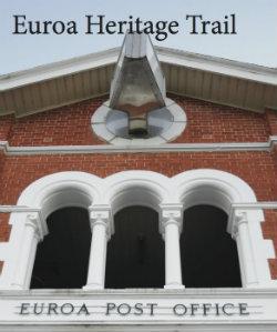 euroa_heritage_trail1 250.jpg