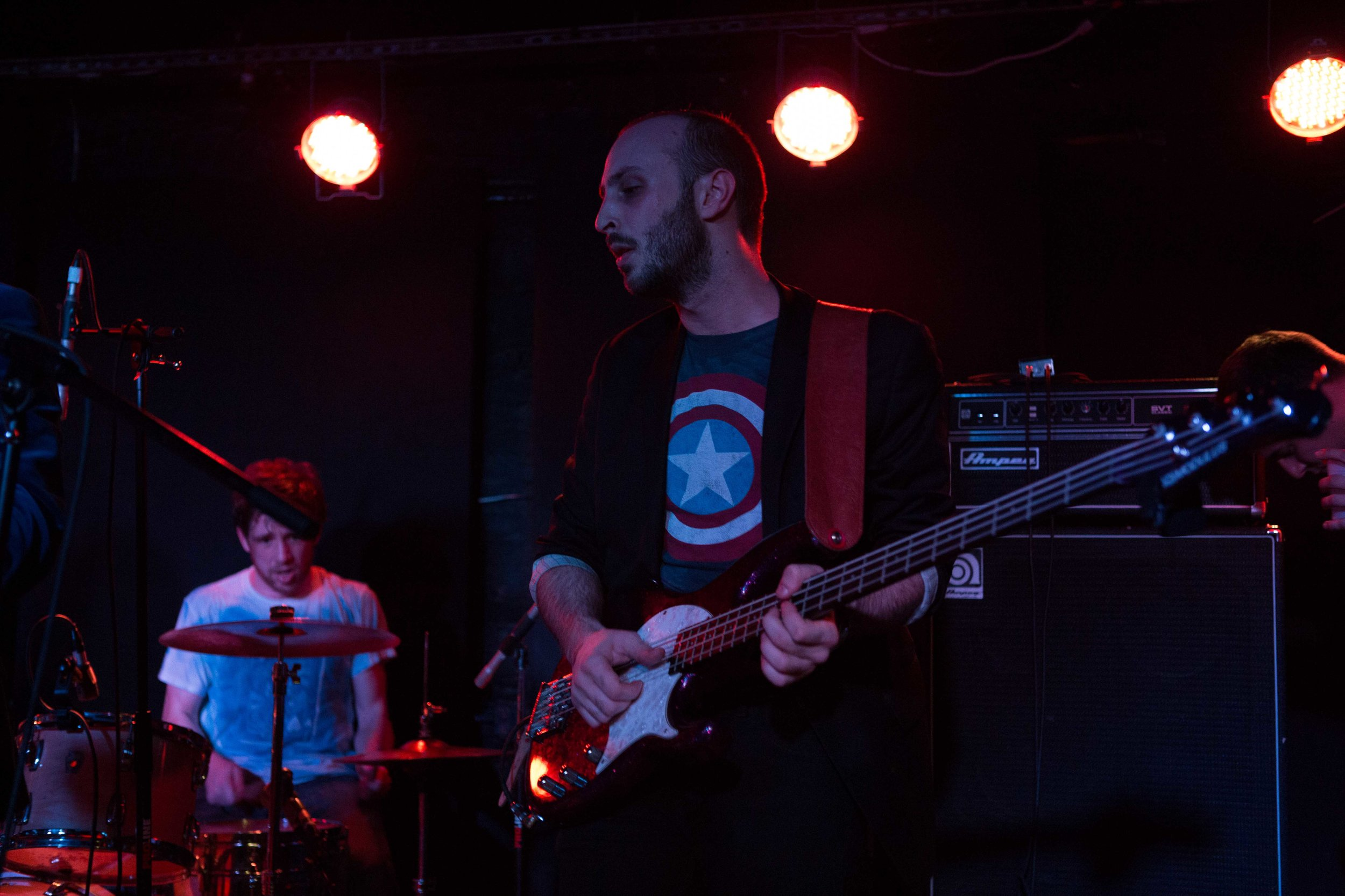 Mercury_Lounge_-_2013.03.16-48.jpg