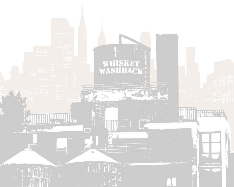 WhiskeyWashback_GhostedCity.png