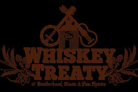 Whiskey Treaty Roadshow Logo 2.jpg