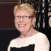 Kathy Easterbrook - CFO