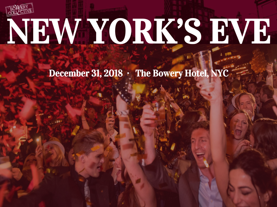 New York's Eve 2019.png