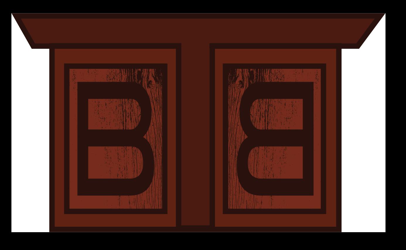 BTB logo trans.png
