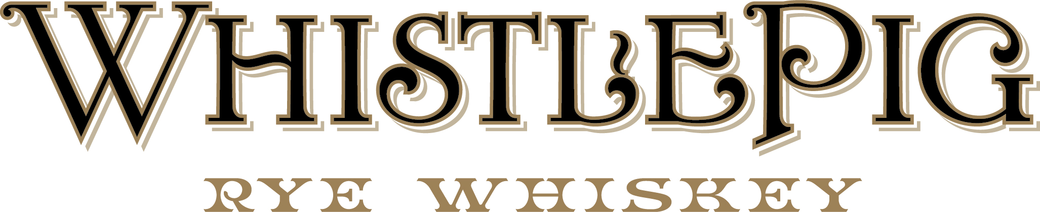 WhistlePig-rye-whiskey-black-tan-no-pig-updated-rye - Savannah Burnett.jpg