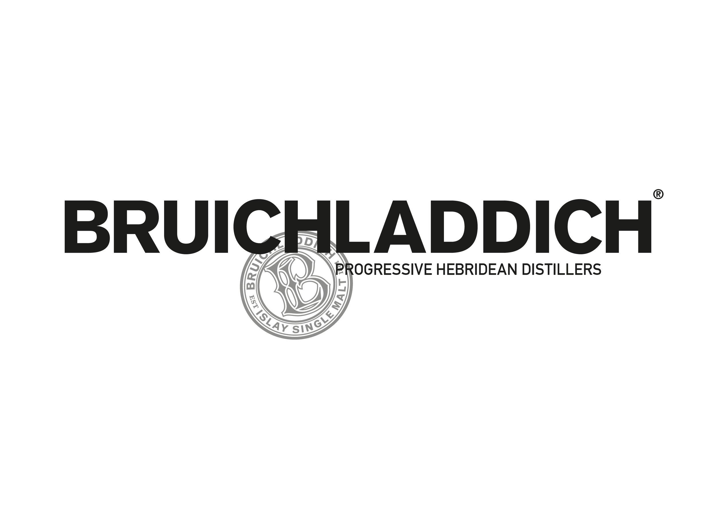 Bruichladdich_logo - Stephanie Mills.jpg