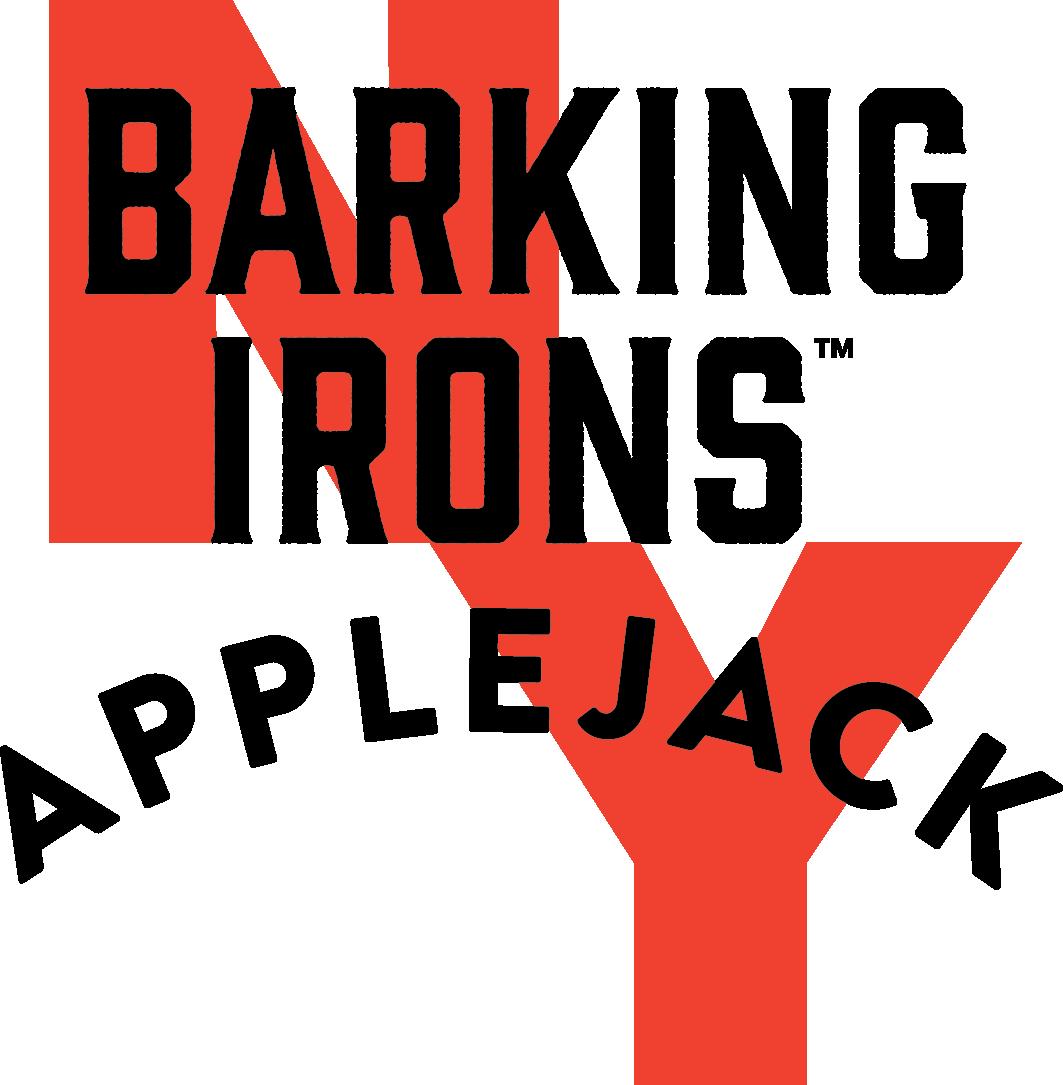 BI-Applejack-NY copy - Ashley Purdum.png