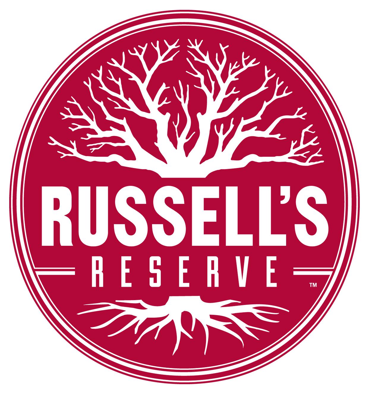 Russells-Reserve-Bourbon-Red---Logo - Justin Frumkes.jpg