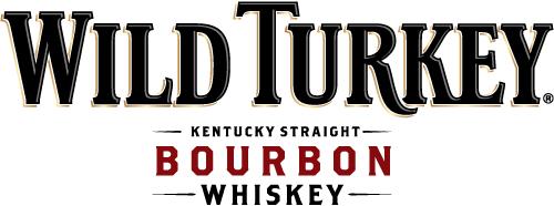 Wild-Turkey-Kentucky-Straight-Bourbon-Whiskey-Horizontal-Color---Logo - Justin Frumkes.jpg