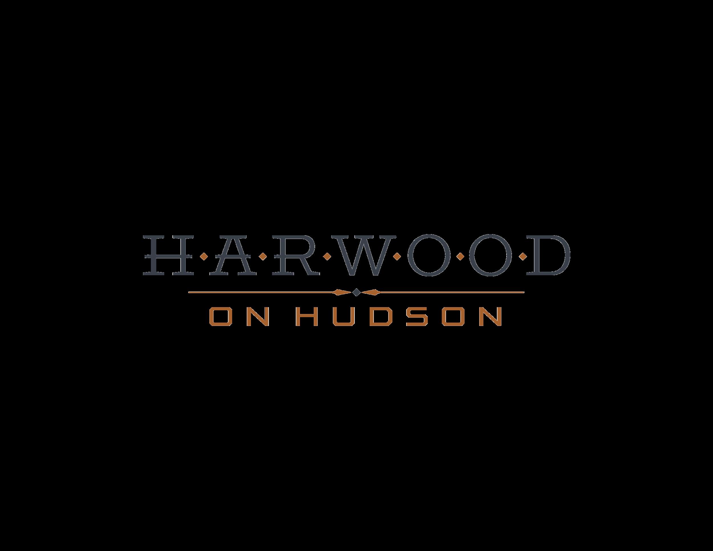 Harwood_logo_web1.png