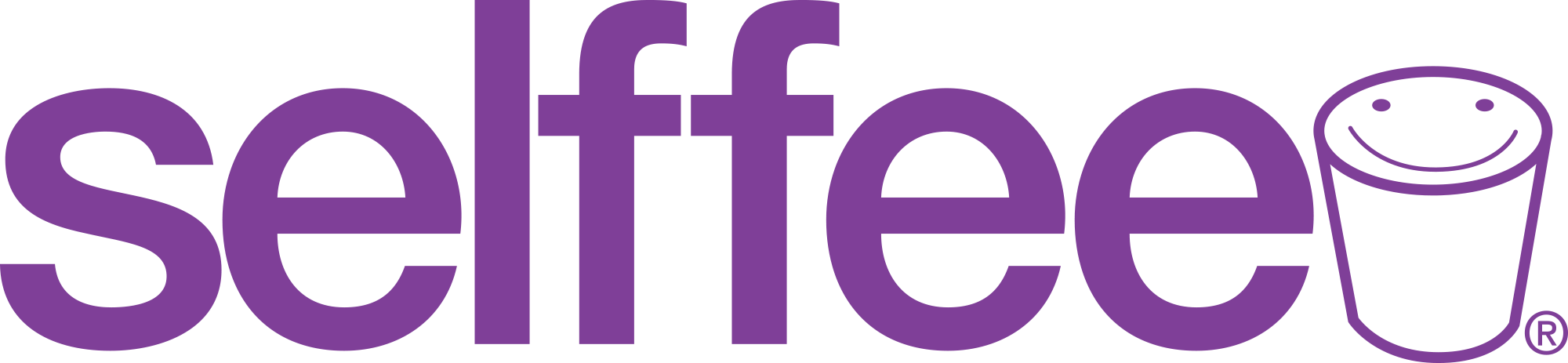 Selffee Logo_with cup_purple - Farsh Kanji.png