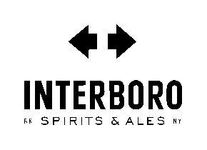 095_HOS_Interboro_LOGOS_FINAL-01.png