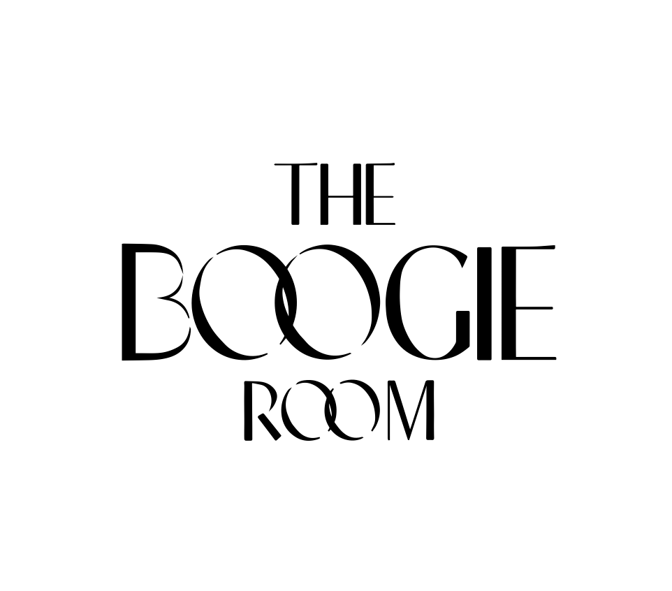 BoogieRoom Black.png