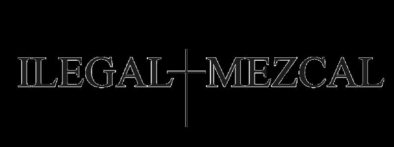 201709088_ilegal_mezcal_logo_original.png