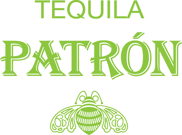 Patron-PNG.png