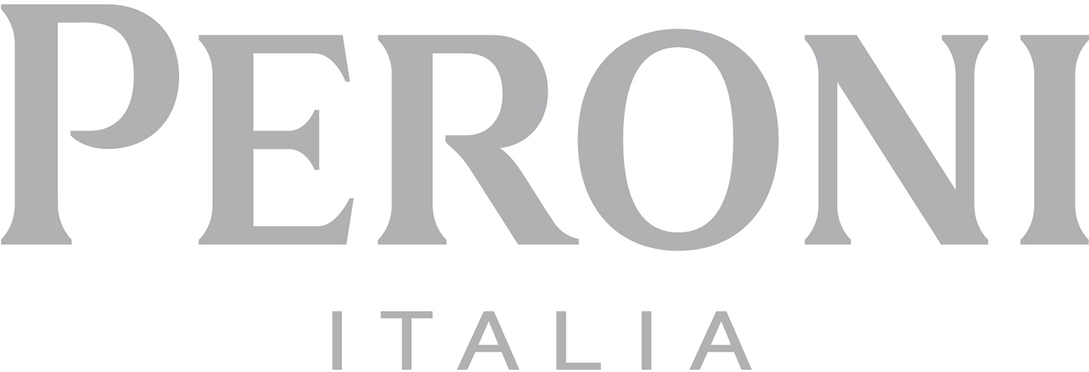 Peroni Italia_Equity 2019 - Jenny Bergson.jpg