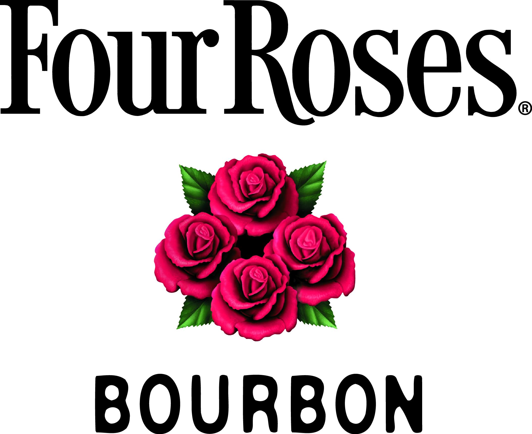 1 FourRoses Logo 1 - Stephen Schuler.jpg
