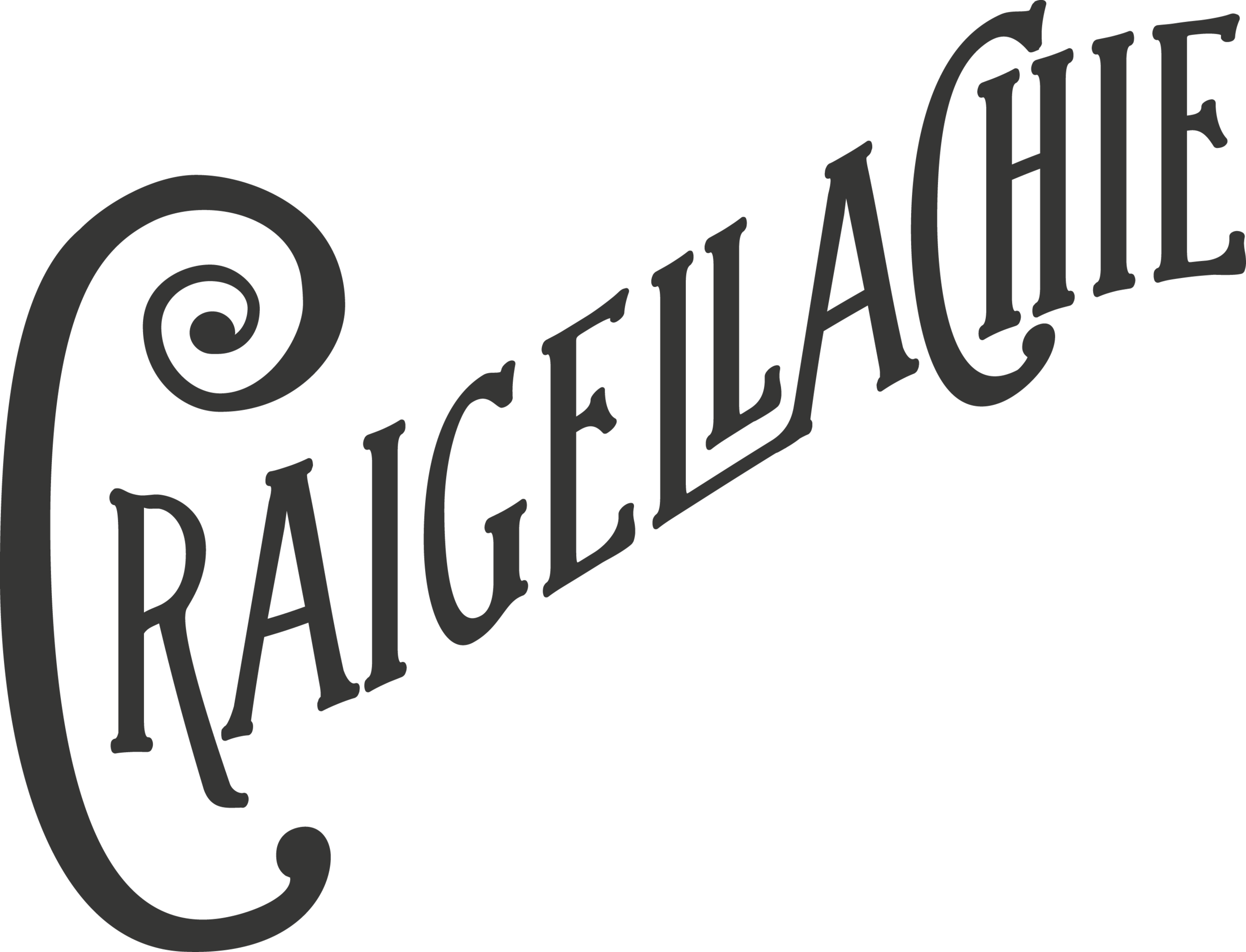 F18_FSWE_Craigellachie_Assets_Logo_Simple - Her Whisky Love.png