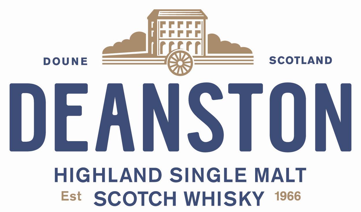 New Deanston Logo - Adam Kaufman.PNG