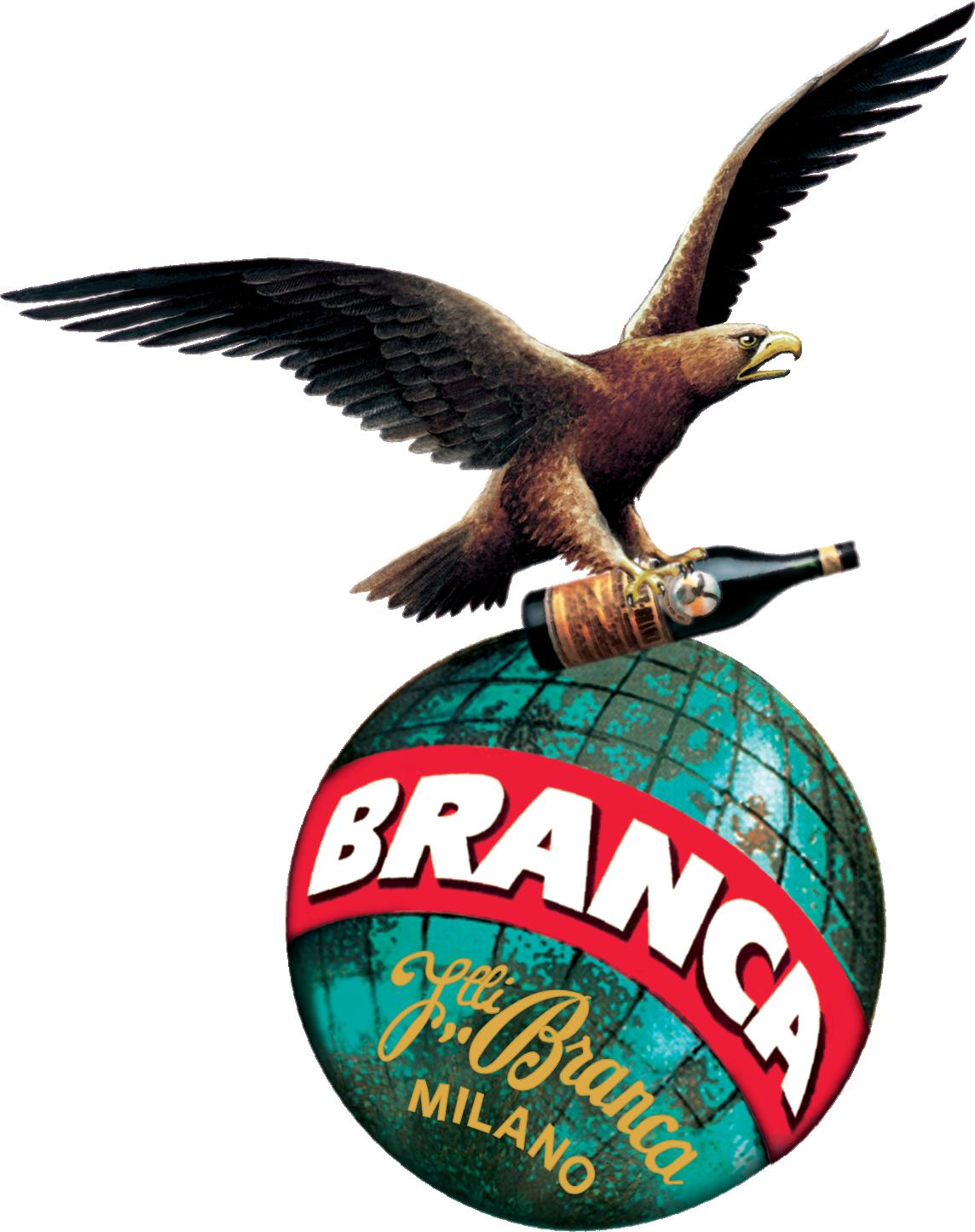Fernet-Branca Eagle & Globe - Picture - Anita Barrera.png