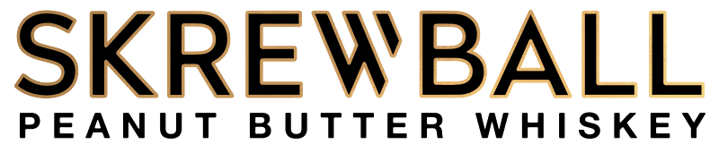skrewball-logotype.png