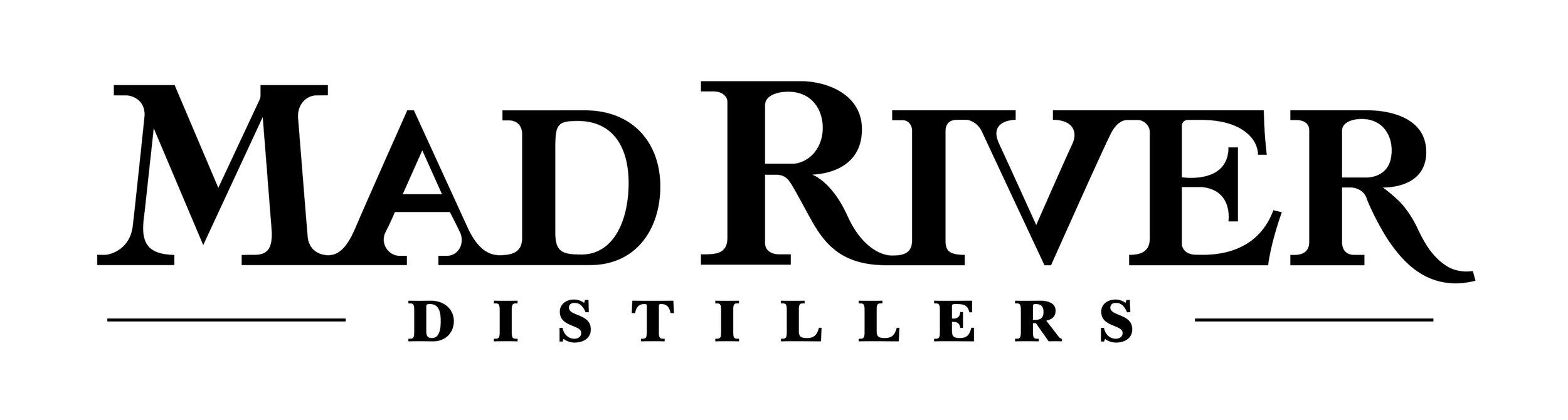 NEW MRD Logo - Mad River Distillers.jpg
