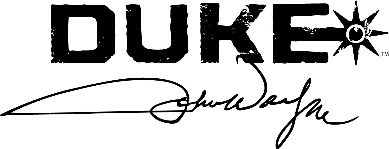 duke-logo-all-black - Craig Schiedlo.jpg