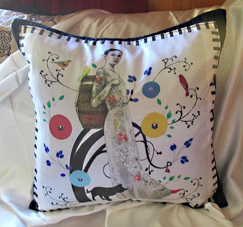 new pillow.jpg