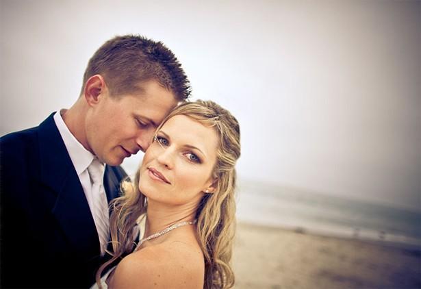 102408 - bridegift.jpg