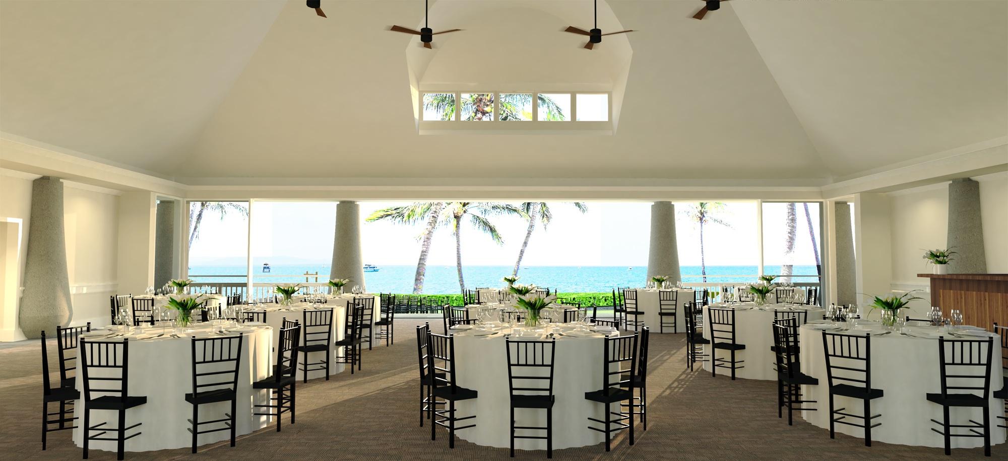 SUGAR BEACH - Great room.jpg