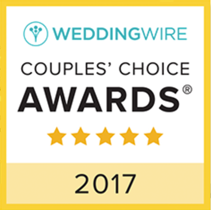 love maui weddings couple's choice award 2017.png