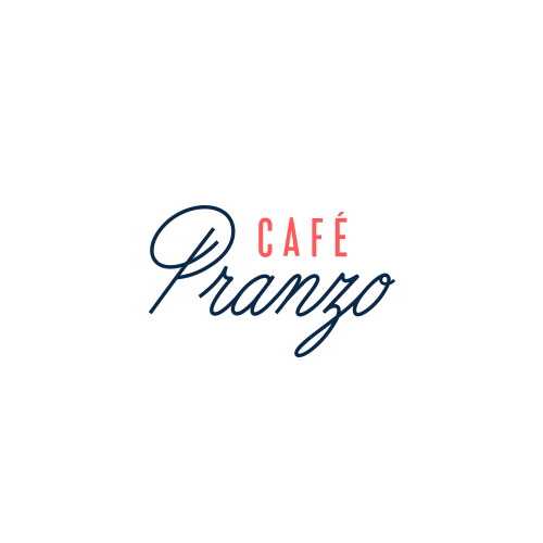Café Pranzo