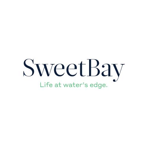 SweetBay Word Mark