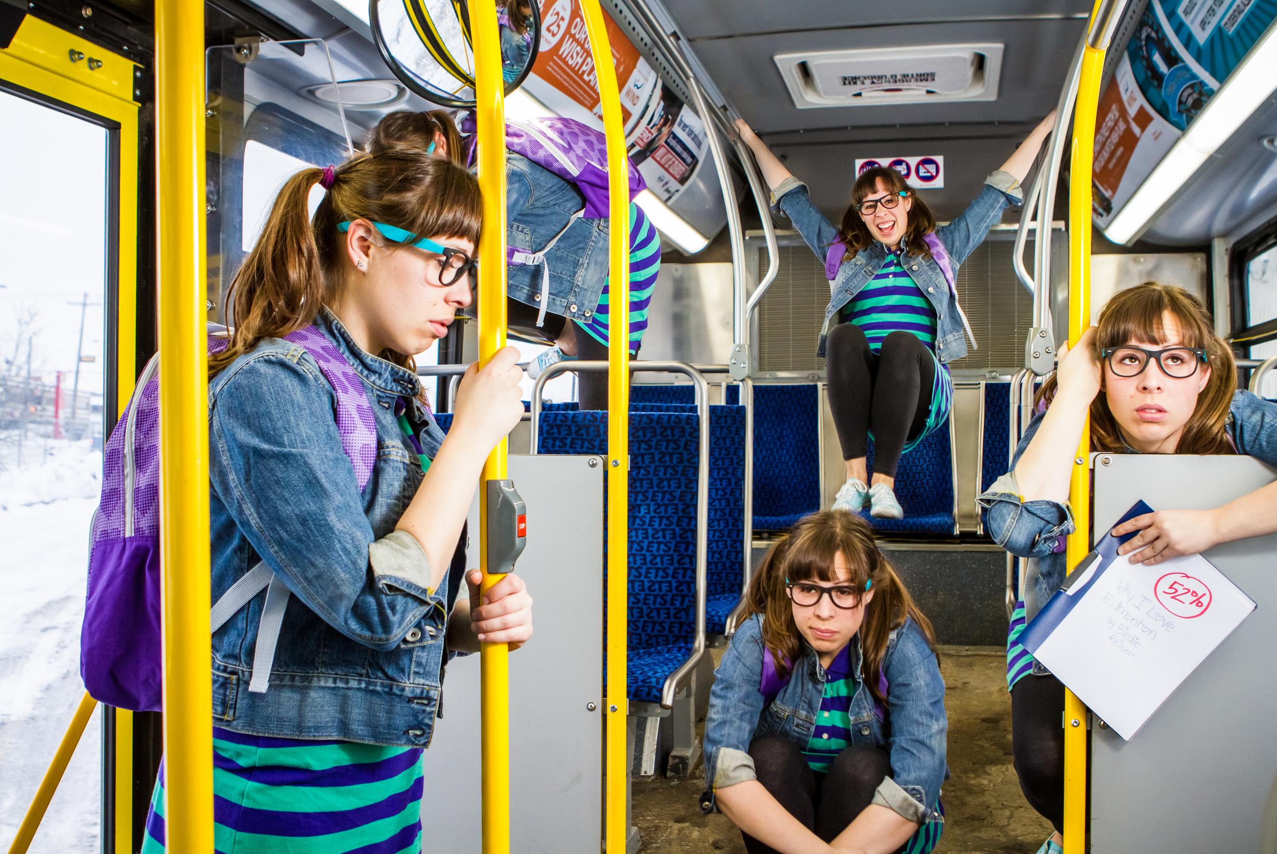 Birdie on the Wrong Bus - 002-Edit.jpg