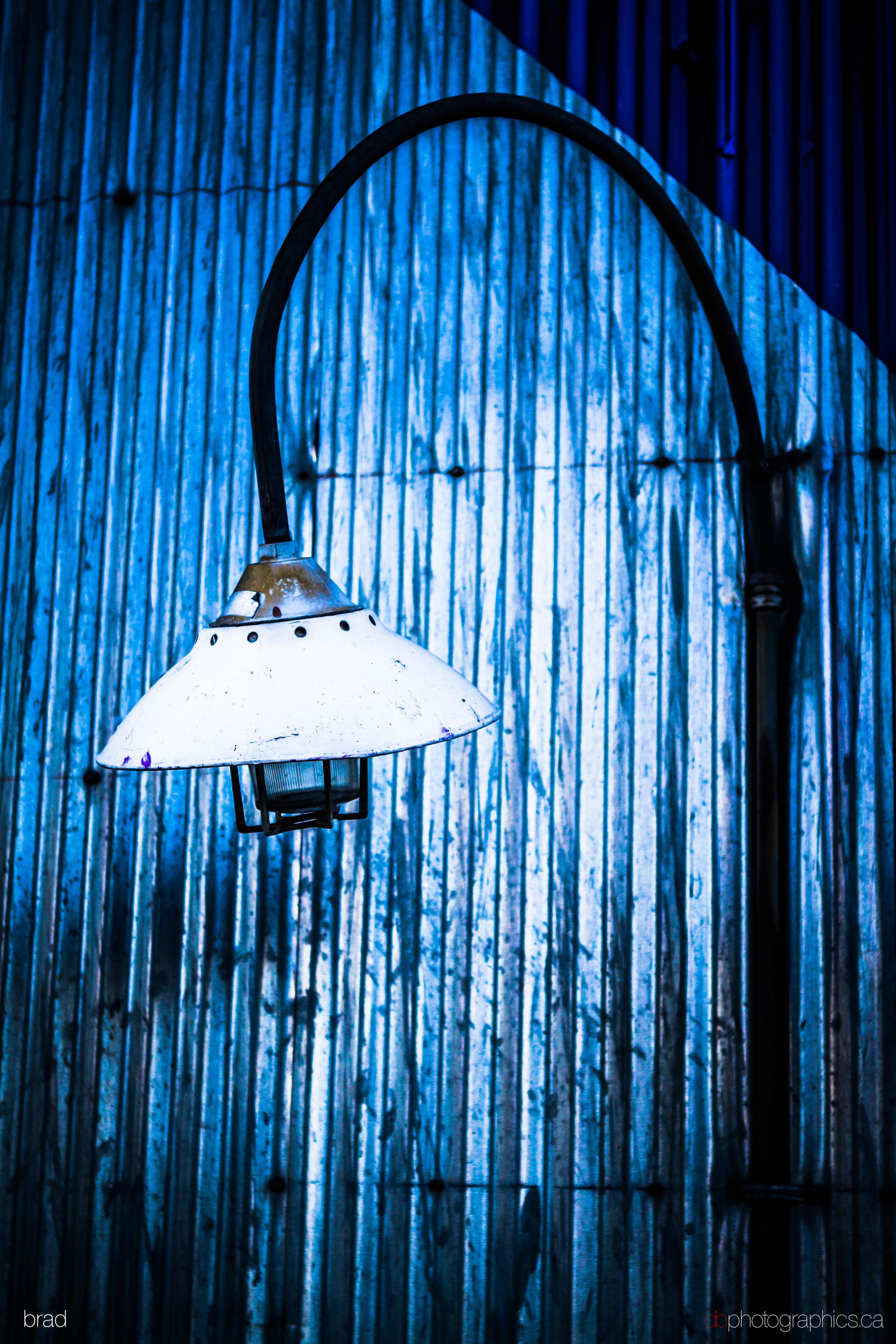van-march-2013-583-lr-big-db.jpg