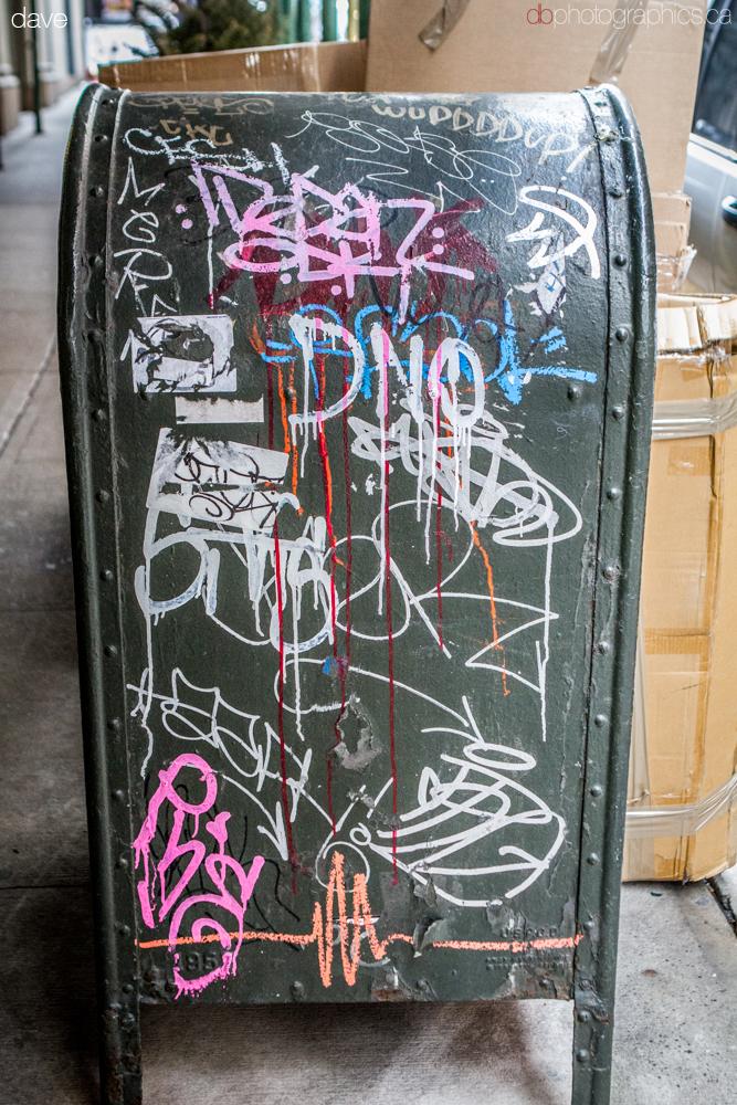New York -25-db.jpg