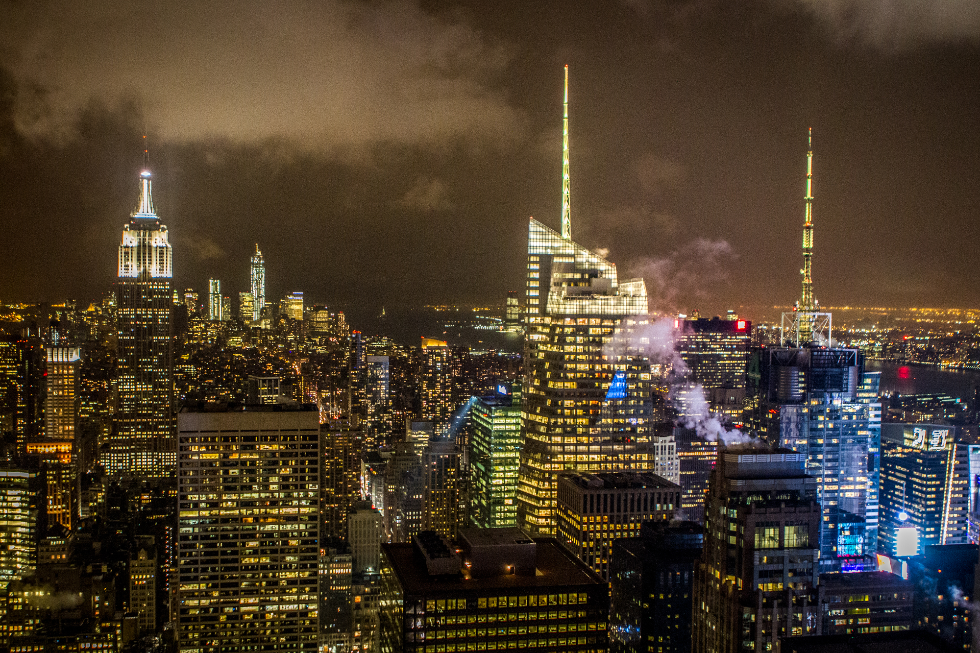 New York with Victoria - 110.jpg
