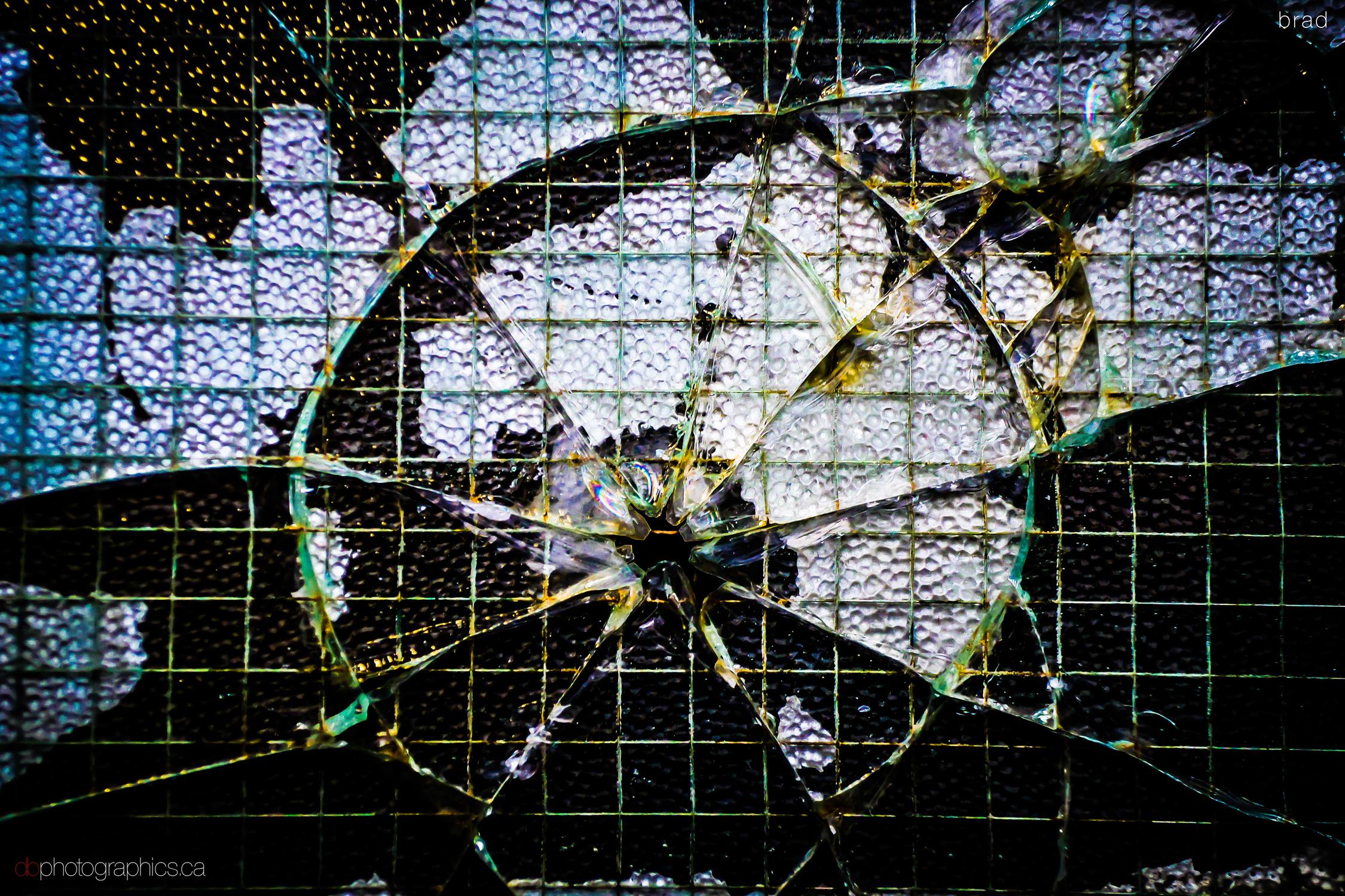 365-06-18-004-lr-em-db.jpg